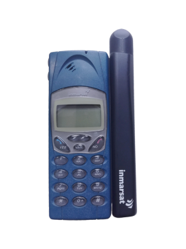 IsatPhone