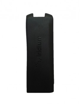Акумулятор для Iridium 9555 Extended