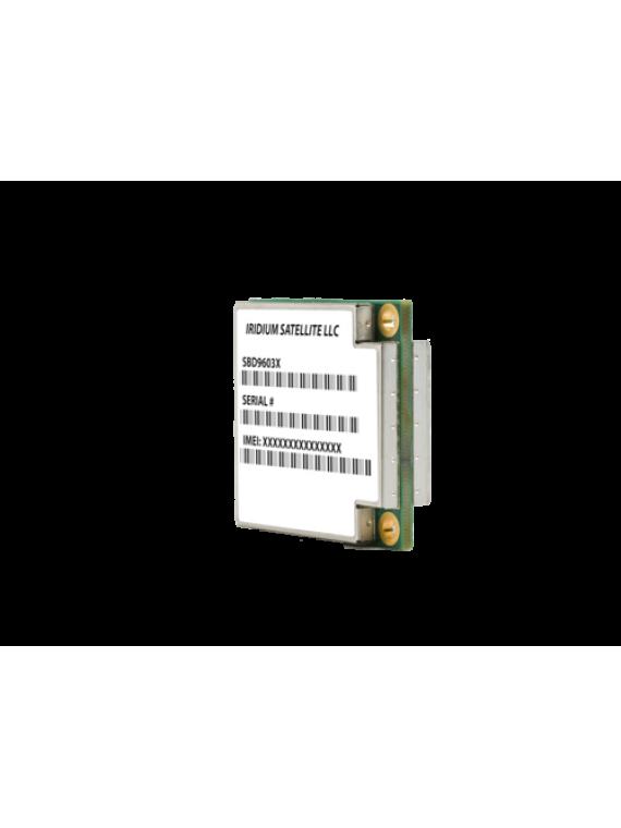 Супутниковий модем Iridium 9603N