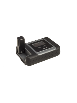 Супутникова Wi-Fi точка доступа Iridium GO