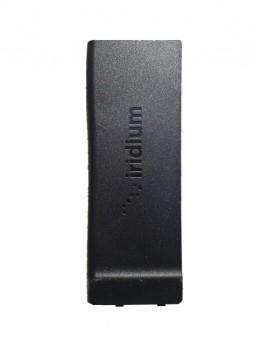 Акумулятор для Iridium 9555