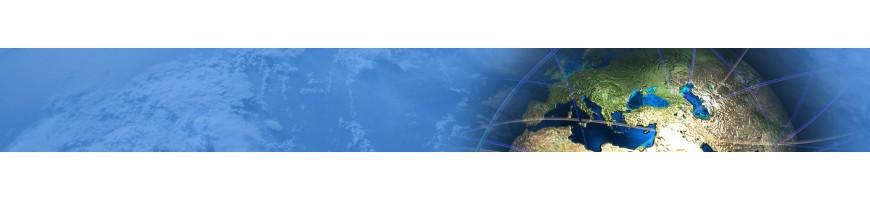 Супутниковий Інтернет
