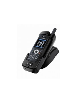 SAT-OFFICE FOR THURAYA XT-DUAL