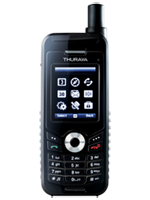 catalog/thuraya/small_resol_thuraya_xt_1.png